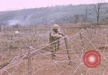 Image of United States Marines Vietnam Khe Sanh, 1968, second 1 stock footage video 65675022561