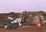 Image of United States Marines Vietnam Khe Sanh, 1968, second 53 stock footage video 65675022561