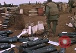 Image of United States Marines Vietnam Khe Sanh, 1968, second 62 stock footage video 65675022561