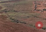 Image of CH46A Sky Knight helicopter Khe Sanh Vietnam, 1968, second 23 stock footage video 65675022572