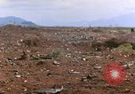 Image of United States Marines Vietnam Khe Sanh, 1968, second 22 stock footage video 65675022576