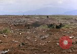 Image of United States Marines Vietnam Khe Sanh, 1968, second 24 stock footage video 65675022576