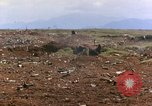 Image of United States Marines Vietnam Khe Sanh, 1968, second 25 stock footage video 65675022576