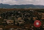 Image of United States Marines Vietnam Khe Sanh, 1968, second 35 stock footage video 65675022576