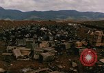 Image of United States Marines Vietnam Khe Sanh, 1968, second 36 stock footage video 65675022576