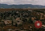 Image of United States Marines Vietnam Khe Sanh, 1968, second 37 stock footage video 65675022576