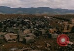 Image of United States Marines Vietnam Khe Sanh, 1968, second 38 stock footage video 65675022576