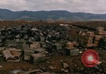 Image of United States Marines Vietnam Khe Sanh, 1968, second 39 stock footage video 65675022576