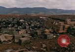 Image of United States Marines Vietnam Khe Sanh, 1968, second 40 stock footage video 65675022576