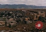 Image of United States Marines Vietnam Khe Sanh, 1968, second 41 stock footage video 65675022576