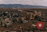 Image of United States Marines Vietnam Khe Sanh, 1968, second 44 stock footage video 65675022576