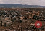 Image of United States Marines Vietnam Khe Sanh, 1968, second 45 stock footage video 65675022576