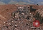 Image of United States Marines Vietnam Khe Sanh, 1968, second 53 stock footage video 65675022576