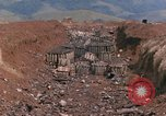 Image of United States Marines Vietnam Khe Sanh, 1968, second 56 stock footage video 65675022576