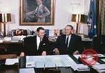 Image of dignitaries United States USA, 1967, second 9 stock footage video 65675022578