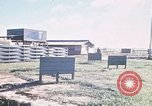 Image of United States 50th Infantry Vietnam, 1967, second 1 stock footage video 65675022579