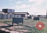 Image of United States 50th Infantry Vietnam, 1967, second 3 stock footage video 65675022579