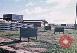 Image of United States 50th Infantry Vietnam, 1967, second 5 stock footage video 65675022579