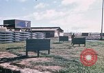 Image of United States 50th Infantry Vietnam, 1967, second 6 stock footage video 65675022579