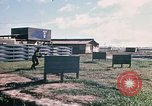 Image of United States 50th Infantry Vietnam, 1967, second 11 stock footage video 65675022579