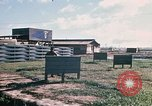 Image of United States 50th Infantry Vietnam, 1967, second 12 stock footage video 65675022579