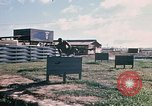 Image of United States 50th Infantry Vietnam, 1967, second 13 stock footage video 65675022579