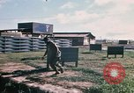 Image of United States 50th Infantry Vietnam, 1967, second 14 stock footage video 65675022579
