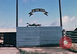 Image of United States 50th Infantry Vietnam, 1967, second 20 stock footage video 65675022579