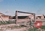 Image of United States 50th Infantry Vietnam, 1967, second 30 stock footage video 65675022579