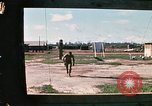 Image of United States 50th Infantry Vietnam, 1967, second 49 stock footage video 65675022579