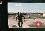 Image of United States 50th Infantry Vietnam, 1967, second 51 stock footage video 65675022579