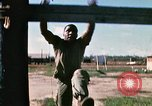 Image of United States 50th Infantry Vietnam, 1967, second 52 stock footage video 65675022579
