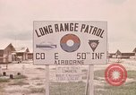 Image of 50th Infantry Vietnam, 1967, second 3 stock footage video 65675022582
