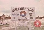 Image of 50th Infantry Vietnam, 1967, second 7 stock footage video 65675022582
