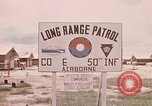 Image of 50th Infantry Vietnam, 1967, second 11 stock footage video 65675022582