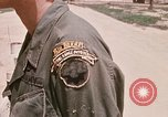 Image of 50th Infantry Vietnam, 1967, second 25 stock footage video 65675022582