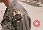 Image of 50th Infantry Vietnam, 1967, second 28 stock footage video 65675022582