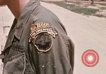 Image of 50th Infantry Vietnam, 1967, second 30 stock footage video 65675022582