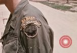 Image of 50th Infantry Vietnam, 1967, second 31 stock footage video 65675022582