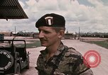 Image of 50th Infantry Vietnam, 1967, second 33 stock footage video 65675022582