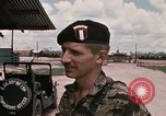 Image of 50th Infantry Vietnam, 1967, second 34 stock footage video 65675022582
