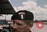 Image of 50th Infantry Vietnam, 1967, second 36 stock footage video 65675022582