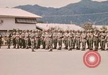 Image of Change of command Nha Trang Vietnam, 1968, second 14 stock footage video 65675022583
