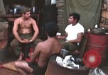 Image of United States Marine Corps Khe Sanh Vietnam, 1969, second 42 stock footage video 65675022585