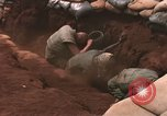 Image of United States Marine Corps Khe Sanh Vietnam, 1968, second 6 stock footage video 65675022592