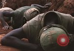 Image of United States Marine Corps Khe Sanh Vietnam, 1968, second 11 stock footage video 65675022592