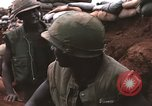 Image of United States Marine Corps Khe Sanh Vietnam, 1968, second 13 stock footage video 65675022592