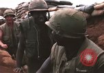 Image of United States Marine Corps Khe Sanh Vietnam, 1968, second 14 stock footage video 65675022592