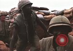 Image of United States Marine Corps Khe Sanh Vietnam, 1968, second 16 stock footage video 65675022592
