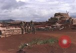 Image of United States Marine Corps Khe Sanh Vietnam, 1968, second 33 stock footage video 65675022592